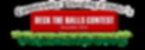2014 DEC Deck the Halls Contest- Logo.pn
