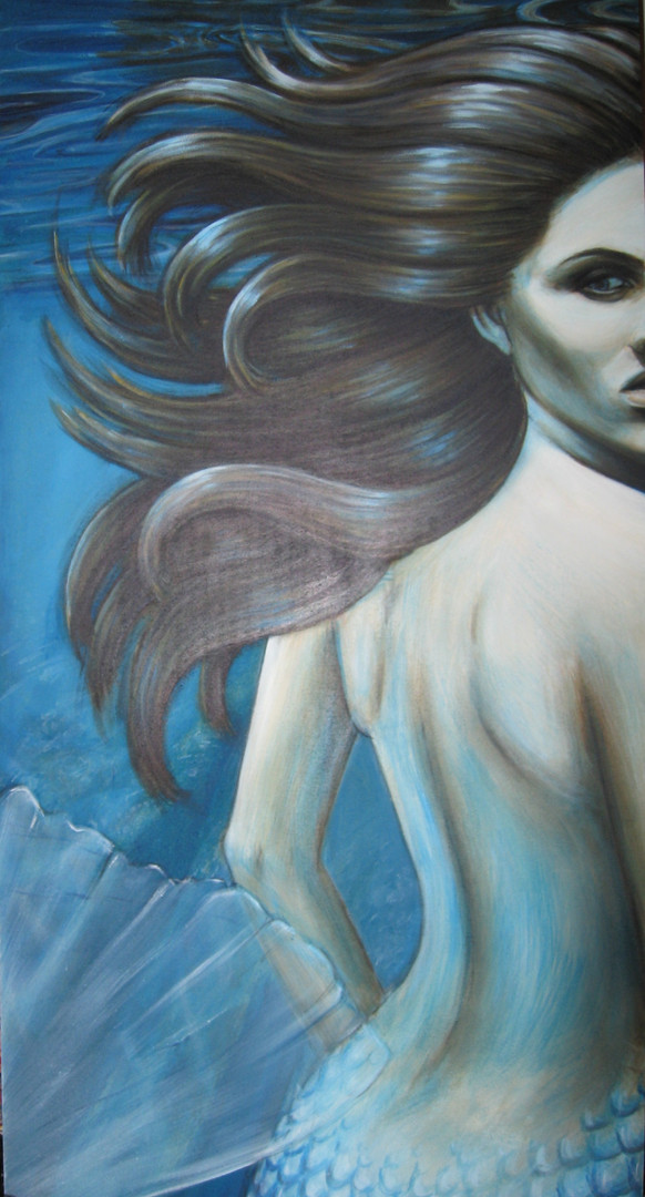 acrylic%20MERMAID_edited.jpg