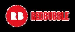 png-clipart-redbubble-t-shirt-threadless