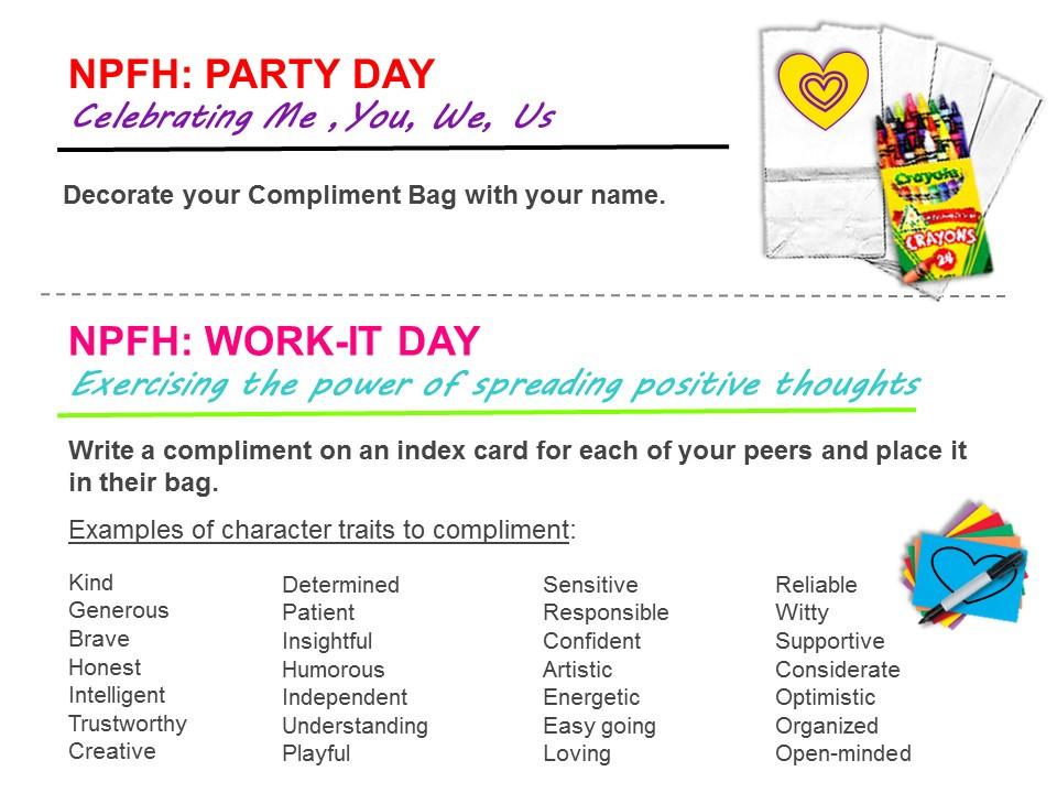 NPFH DAT Compiment Bags.jpg