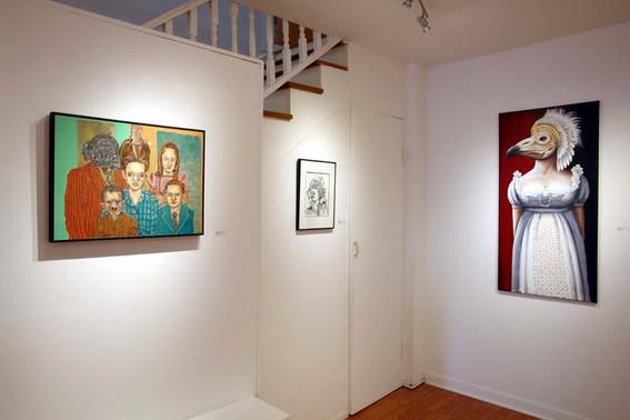 Limner Gallery3.jpg