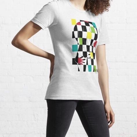 Excitator Classic T-Shirt