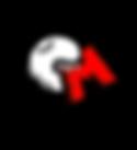 CM Logo round_redM.png