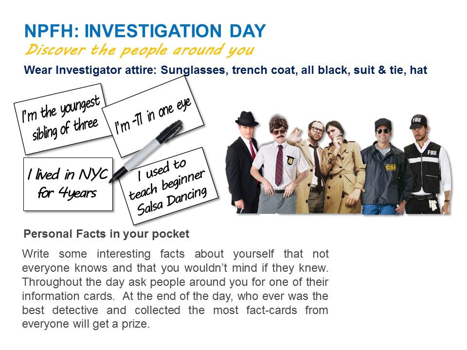 NPFH Investigate others.jpg