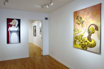 Limner Gallery2.jpg