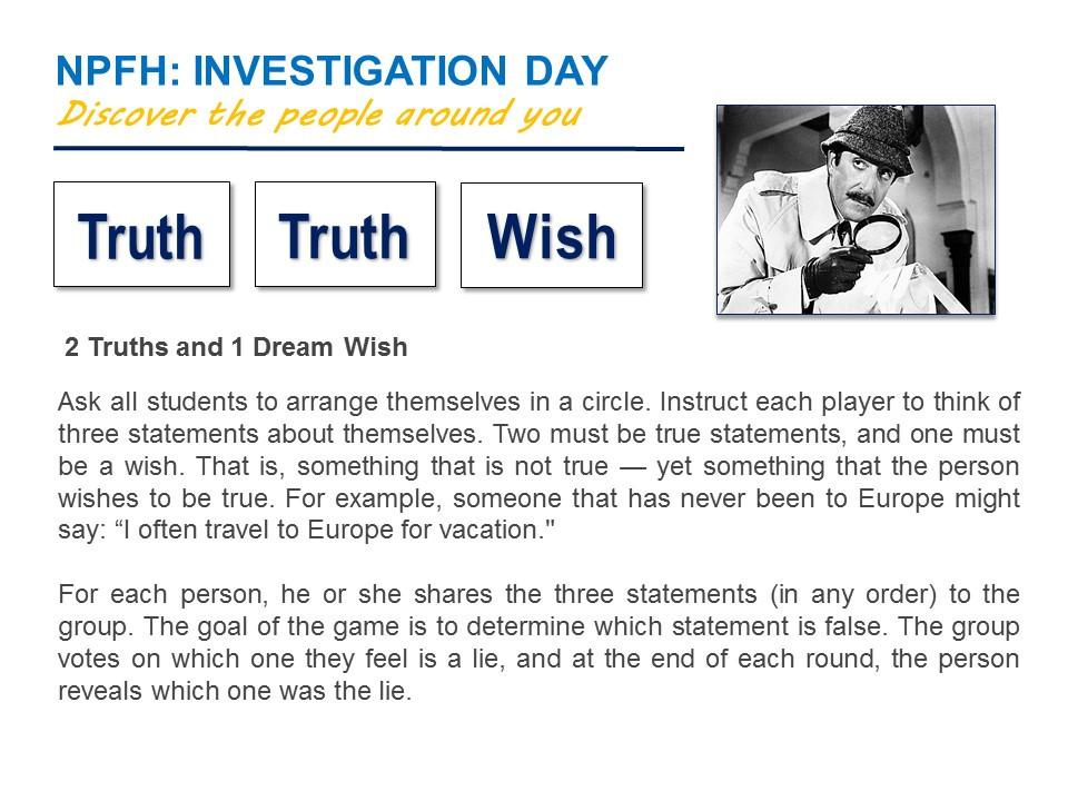 NPFH DAT Investigation.jpg