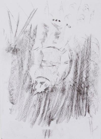 Norman Mine Drawing#11.jpg