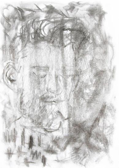 Norman Mine Drawing#47.jpg