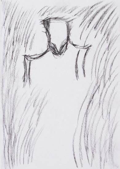 Norman Mine Drawing#16.jpg