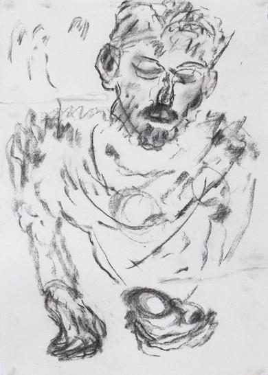 Norman Mine Drawing#3.jpg