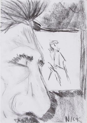 Norman Mine Drawing#38.jpg