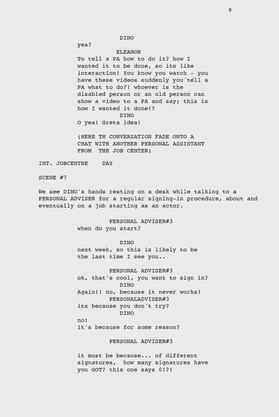 full_script The rise of Dino Desica 0_9 2018
