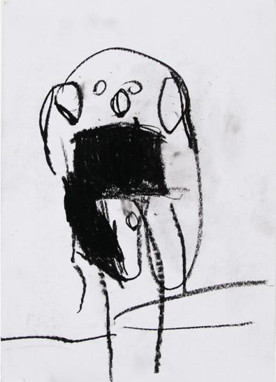 Norman Mine Drawing#39.jpg