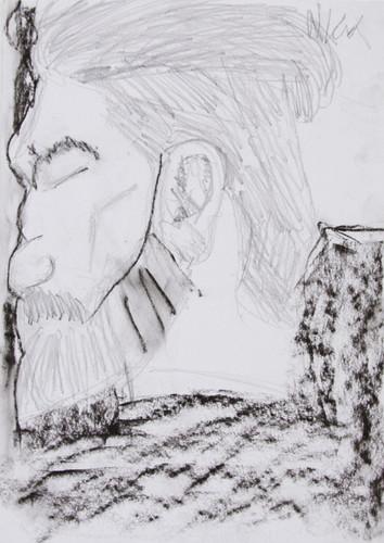Norman Mine Drawing#34.jpg
