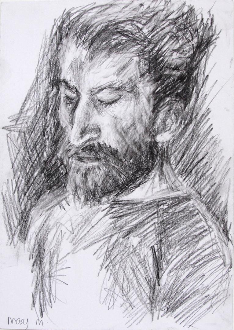 Norman Mine Drawing#1.jpg