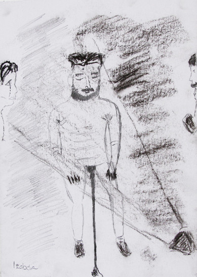 Norman Mine Drawing#32.jpg