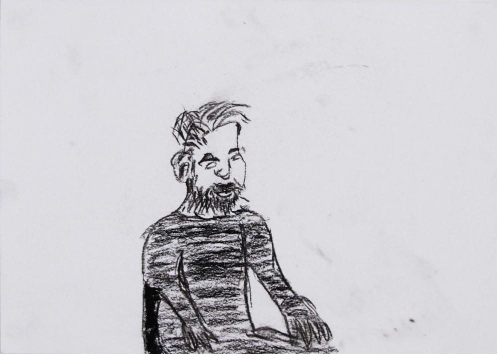 Norman Mine Drawing#14.jpg