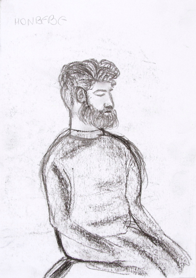 Norman Mine Drawing#8.jpg