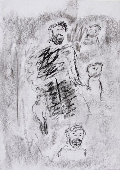 Norman Mine Drawing#41.jpg