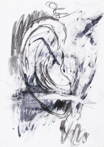 Norman Mine Drawing#31.jpg
