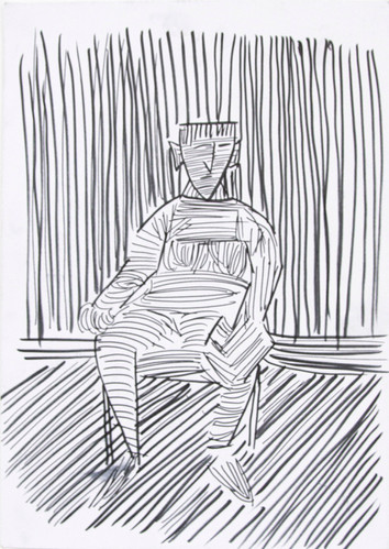 Norman Mine Drawing#9.jpg