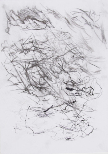 Norman Mine Drawing#30.jpg
