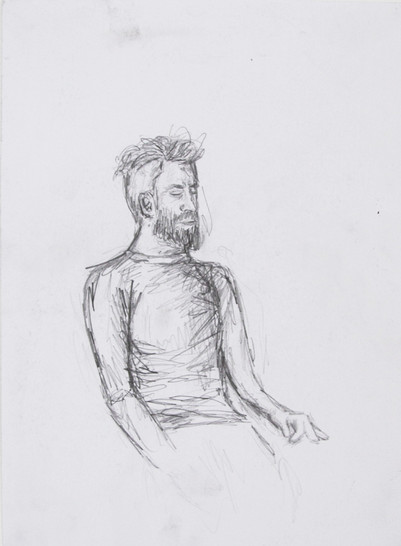 Norman Mine Drawing#48.jpg