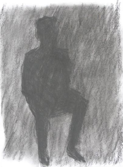 Norman Mine Drawing#33.jpg