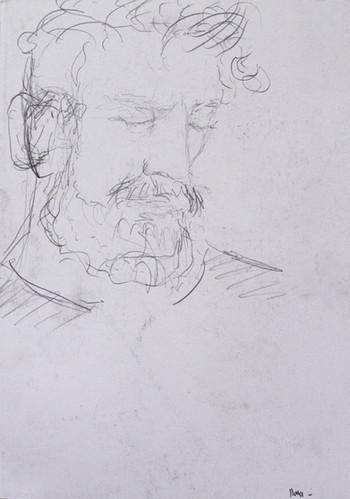 Norman Mine Drawing#10.jpg