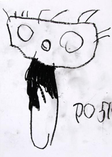 Norman Mine Drawing#7.jpg