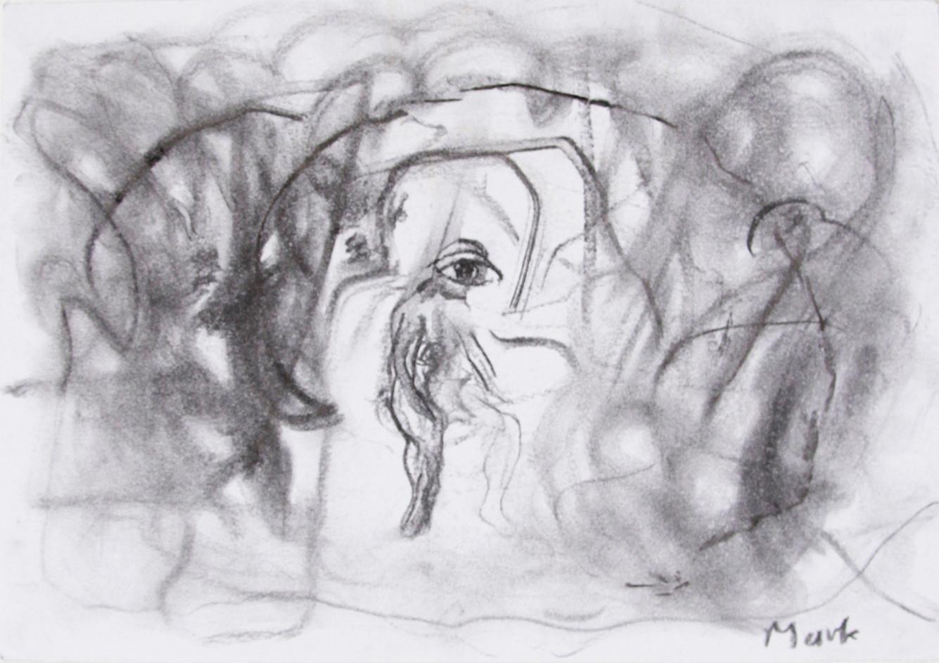 Norman Mine Drawing#28.jpg