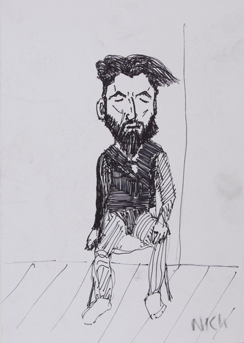 Norman Mine Drawing#20.jpg