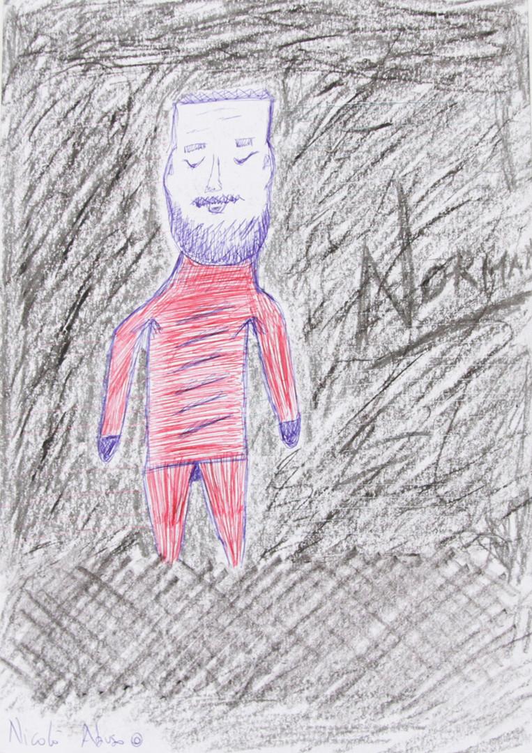Norman Mine Drawing#21.jpg