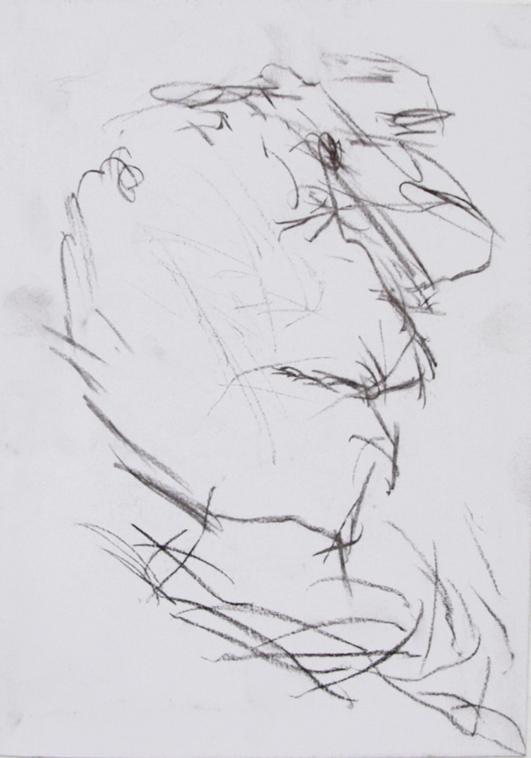 Norman Mine Drawing#37.jpg