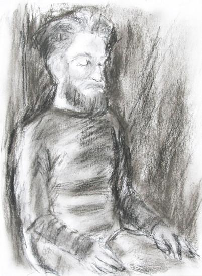 Norman Mine Drawing#45.jpg