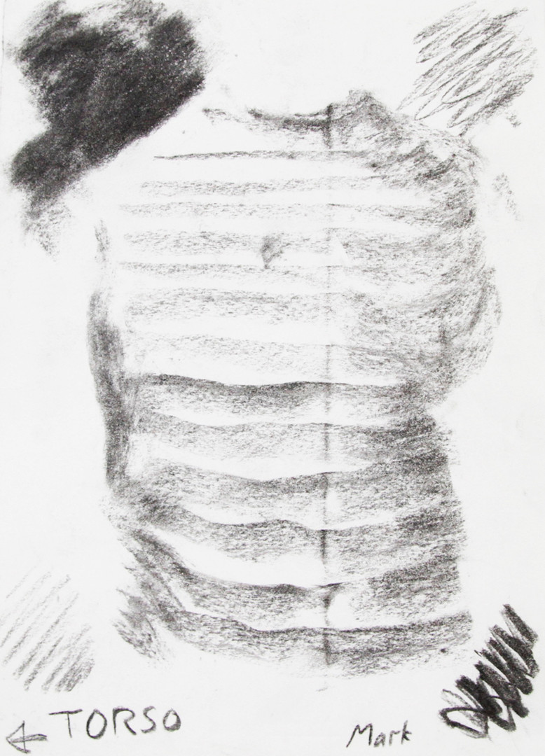 Norman Mine Drawing#26.jpg