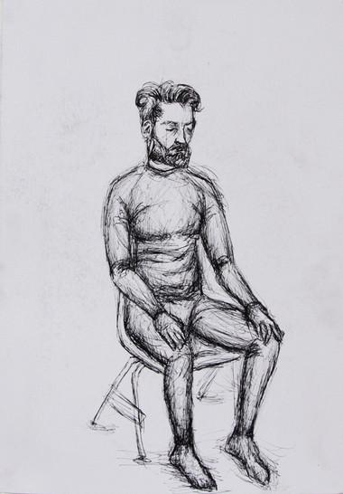Norman Mine Drawing#23.jpg