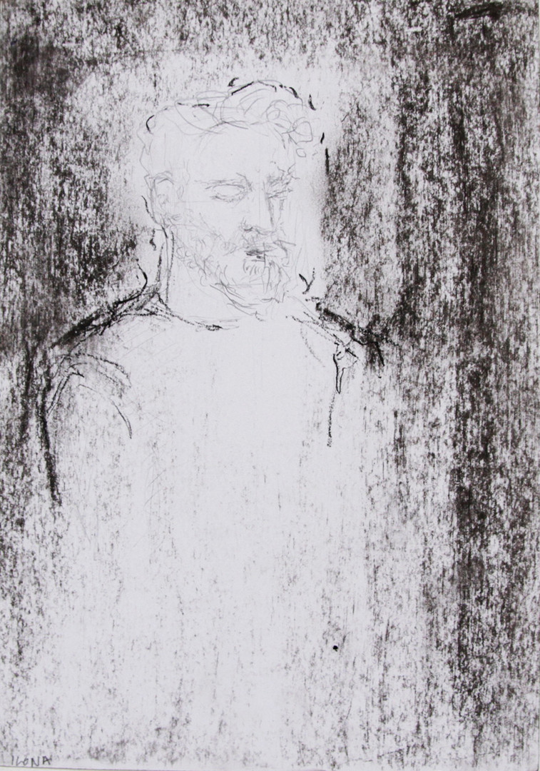 Norman Mine Drawing#44.jpg