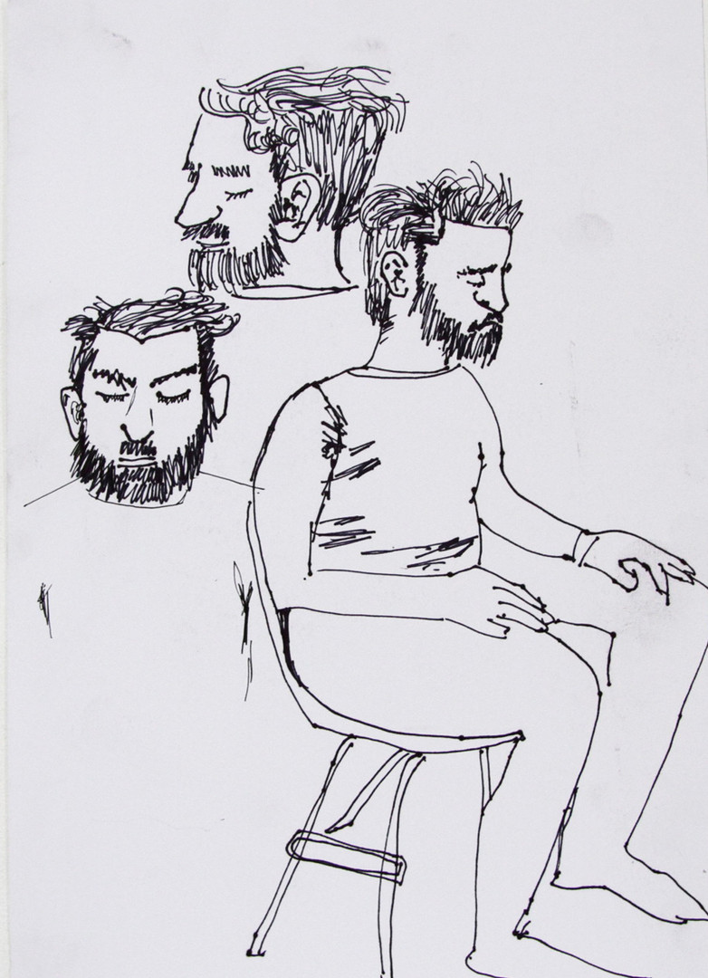 Norman Mine Drawing#25.jpg