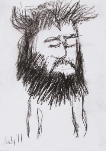 Norman Mine Drawing#24.jpg