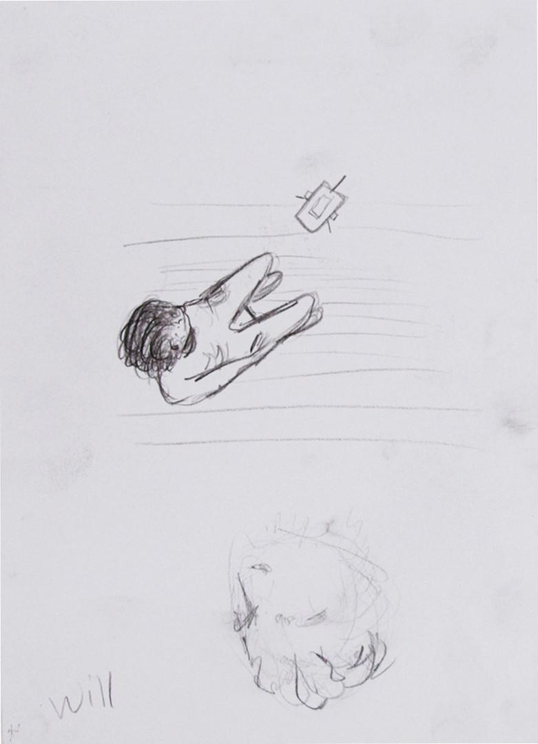 Norman Mine Drawing#12.jpg