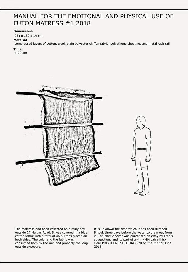 Norman Mine manual art 3.jpg