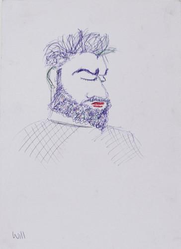 Norman Mine Drawing#19.jpg