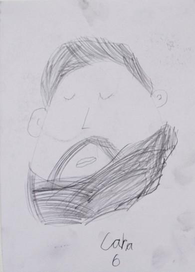 Norman Mine Drawing#18.jpg