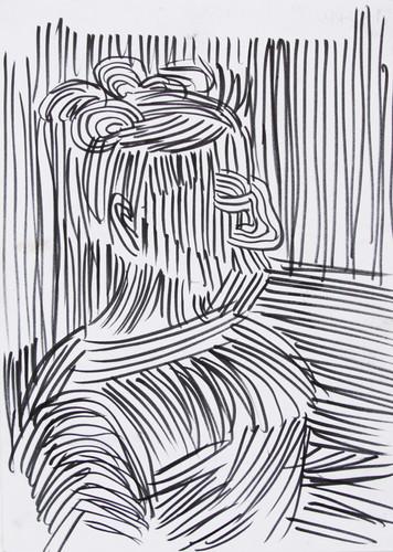 Norman Mine Drawing#27.jpg