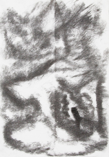 Norman Mine Drawing#36.jpg