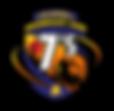 midnight sun sevens full color logo.PNG