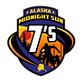 midnight sun sevens full color logo.PNG