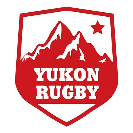 Yukon Team.jpg