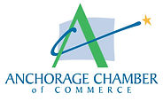 anchorage-chamber-of-commerce.jpg
